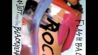 Fantasy-Joan Jett