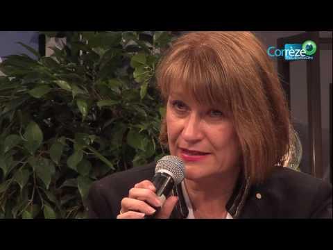 Vidéo de José Correa