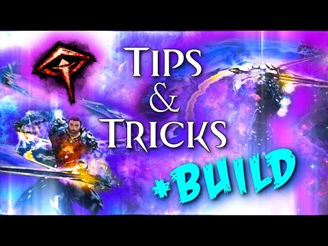 Revenant | GUIDE | Tips & Tricks + Build (WvW) — Guild Wars