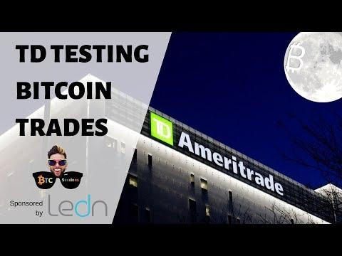 Kaip pelnyti iš bitcoin žlugimo