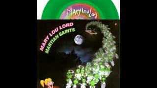 Mary Lou Lord - Sunspot Stopwatch