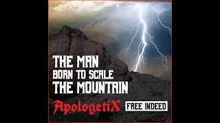 ApologetiX Free Indeed