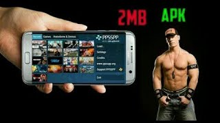 40MB] spider man 3 psp highly compressed game Android