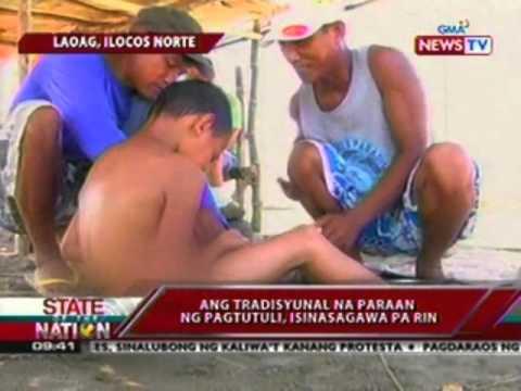 Ilang tablets para sa pag-iwas ng mga adult worm