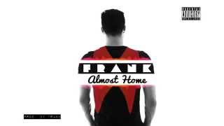 Secret - Frank - Almost Home [EP]