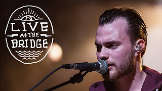 Asgeir - Going Home (Live at The Bridge)