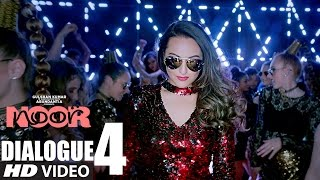 Dialogue Promo 4 - Noor - Sonakshi Sinha