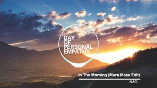 NAO - In the morning (Mura Masa Edit)