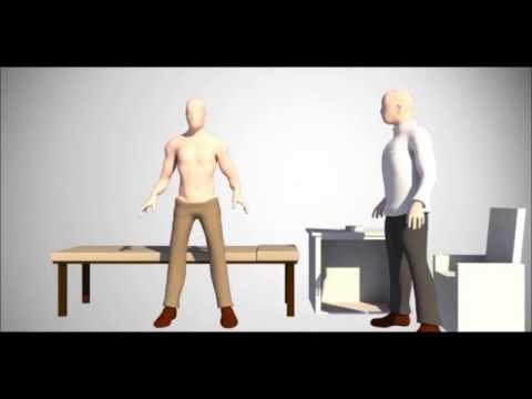 Cardiopatia ischemica standard di trattamento dellipertensione