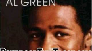 Al Green - Funny How Time Slips Away The Very Best of Love