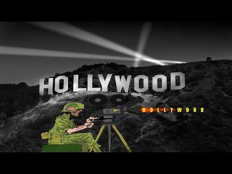 Как Голливуд переписывает историю