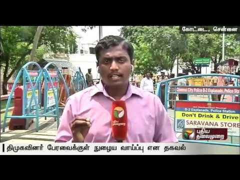 Live-report-Security-tightened-for-Tamil-Nadu-assembly