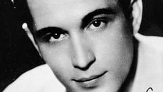 Perry Como - How Deep Is The Ocean {Sing To Me, Mr. C.}   (23)