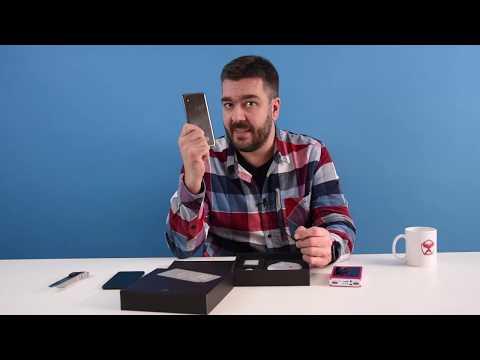 Xiaomi Mi Mix3 с Pandao (из 9 заказов 3 косяка)! Эх.  / Арстайл /