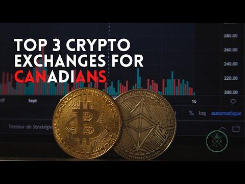 Bitcoin kasybos namų kompiuteris