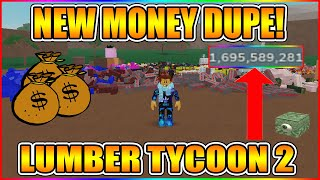 How To Get Free Money In Roblox Lumber Tycoon 2 Roblox Cheat Lumber Tycoon 2 Money Cheat Codes For Roblox Snow Simulator