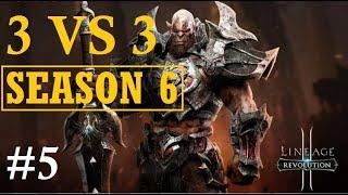 dark elf warrior lineage 2 revolution - 免费在线视频最佳电影电视节目