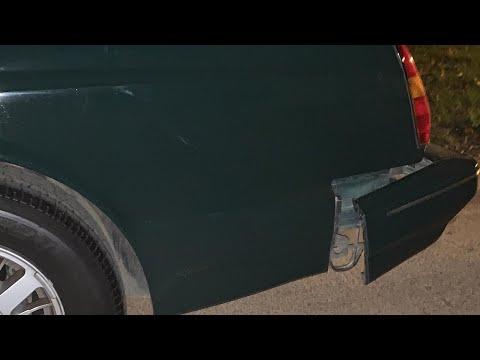 J'achète un TMAX ! Je cartonne la Bentley !