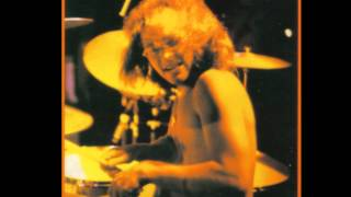 Deep Purple   Love don't mean a thing   stornbringer   1974