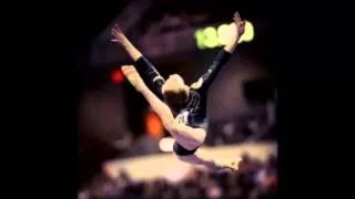 3 future olympians annie sage erifilly - 免费在线视频最佳