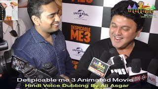 despicable me 3 full movie in hindi download filmywap - 免费在线视频