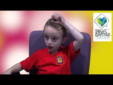 Video Youtube Brains International School La Moraleja