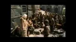 REVOLUTION OF JOHN - APOCALYPSE