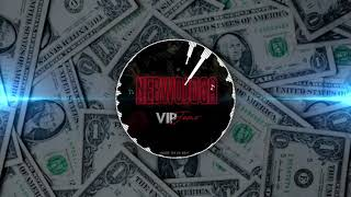 NEBWOJOGA By VIP JEMO (Official Audio)