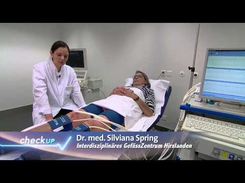 Sellerie für Diabetiker