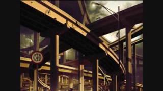 Dream Theater - Constant Motion (w/ Lyrics)