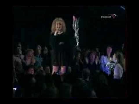 Scaricare Sesso Daghestan