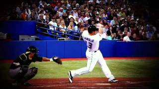The Toronto Blue Jays - The World I Know - The Trews