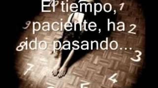 Quan Somrius-Cuando Sonries