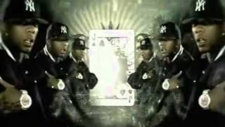 Papoose ft. DJ Kayslay - Alphabetical Slaughter (Official Video) (HQ)
