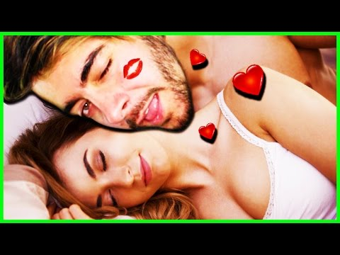 One Night Stand 🌟GETTING OUT OF THE FRIENDZONE BY WEARING HER PANTIES?!🌟 One Night Stand Gameplay