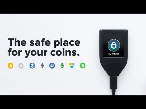 A coinbase használata a bitcoin kereskedelemhez