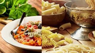 |sharing my best recipe video| penne pasta with red sauce|ألذ وأسهل طريقة لعمل مكرونة الصلصة الحمره