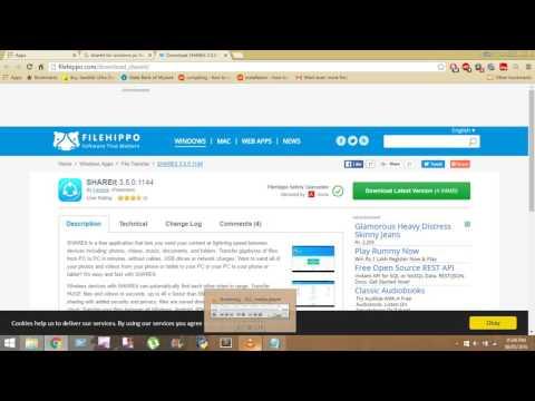 download tiktok for pc windows 10 filehippo
