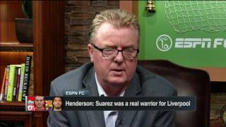 Will Liverpool Ever Find Another Luis Suarez? | ESPN FC