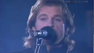 "Video thumbnail of ""Игорь Тальков - Я вернусь ( HD )"""