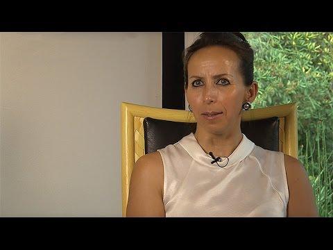 Phasen der Rehabilitation von Patienten mit essentieller Hypertonie
