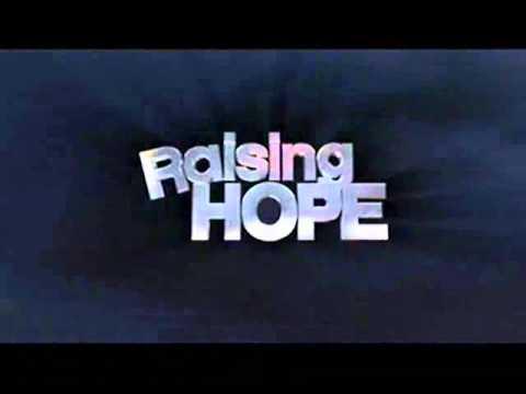 Raising Hope Season 2 (Promo)