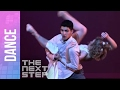 "Download Video James & Riley ""Flying"" Internationals Duet - The Next Step Dances"