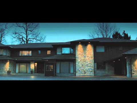 GirlHouse Official Trailer (2015)