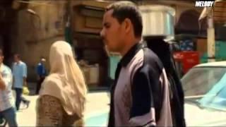 مدحت صالح - بورصة القلوب تحميل MP3