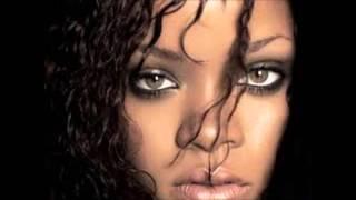 Rihanna Where Have You Been (Remix Oct 2013) Samp Deap
