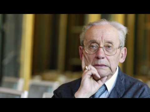 Vidéo de Paul Ricoeur