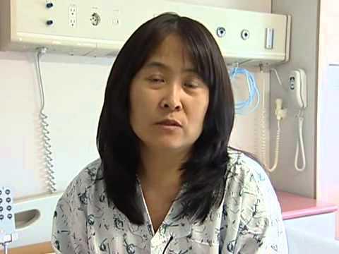 Радиооблучение при раке предстательной железы