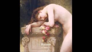 Burzum - Fallen (Full Album)