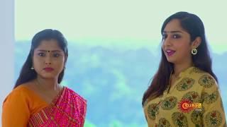 Thamara Thumbi - Episode 22  | 16th July 19 | Surya TV Serials